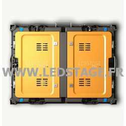 Cabinet Aluminium moulé sous pression (Die-casting) 1024mm X 768mm