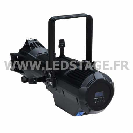 Projecteur profil LED 200W COB LED