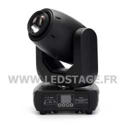 LYRE LED BEAM 150W
