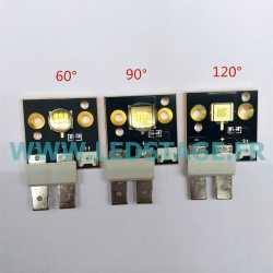 Module LED 60W 6000°K