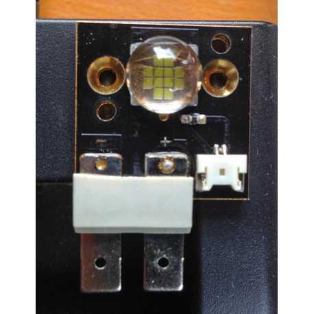 Module LED 75W 6000°K